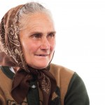 Anna Tymchuk – My Hero in Olga's Discovery
