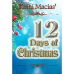 12 days of Christmas Christian Book