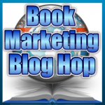 5 Ways to Effectively Market your Book