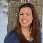 Guest Post – Jen Cudmore with Tips for Balancing Rhythm and Pace
