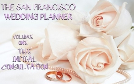 weddingplannerseriessmall-440x275