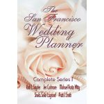 Cover for San Francisco Wedding Planner Series 1 Complete