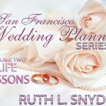 It's Here! The San Francisco Wedding Planner Series 2 Complete