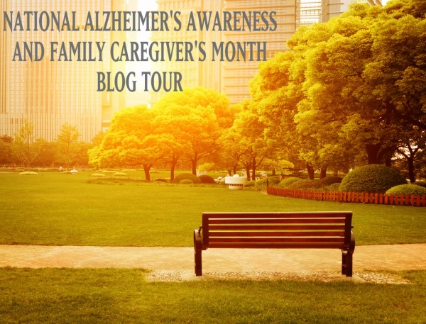 Caregiver's month