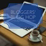Bloggers Blog Hop