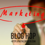 Marketing Blog Hop