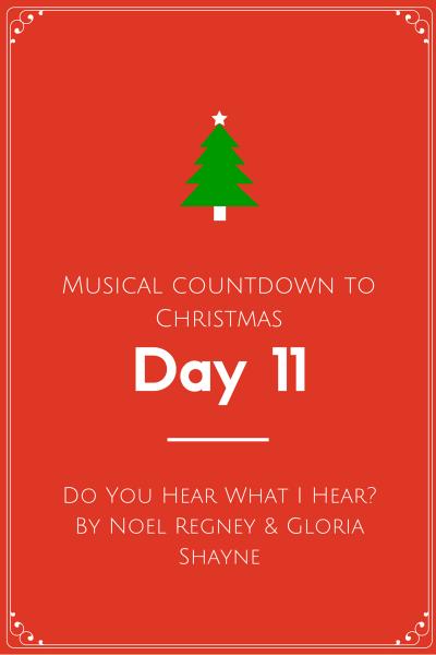 Musical Christmas11