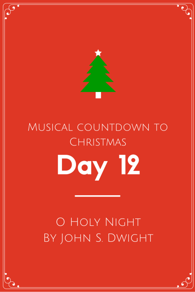 Musical Christmas12