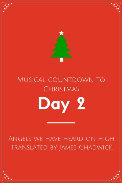 Musical Christmas2