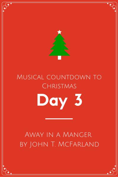 Musical Christmas3