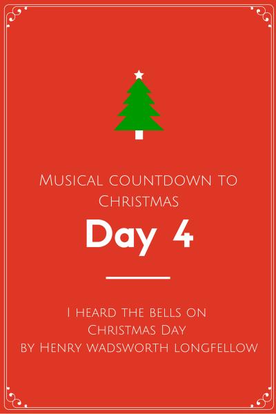 Musical Christmas4