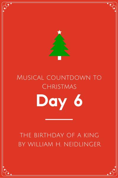 Musical Christmas6