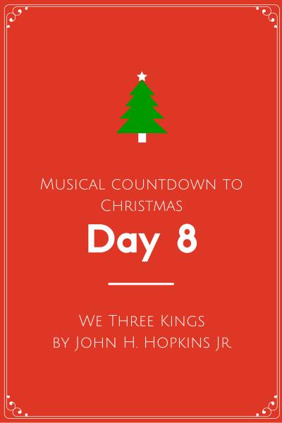 Musical Christmas8