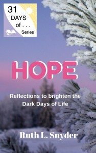 31 Days of Hope1