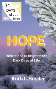 31 Days of Hope2