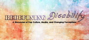 redefining-disability1