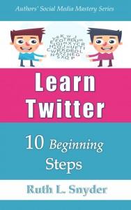 Beginnging Steps 1