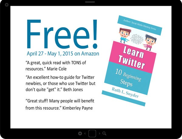 Twitter-Book-Free