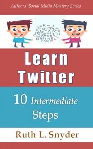 Twitter Intermediate