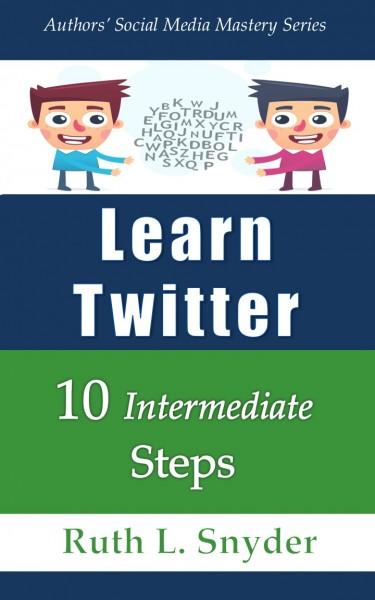 Twitter Intermediate1