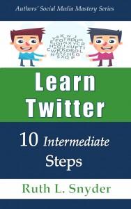 Twitter Intermediate2