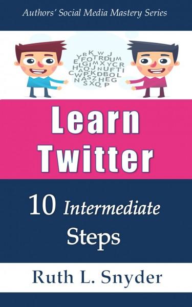 Twitter Intermediate3