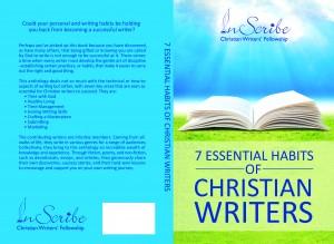 7 Essential Habits Cover
