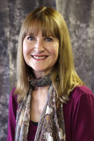 Loretta Bouillon