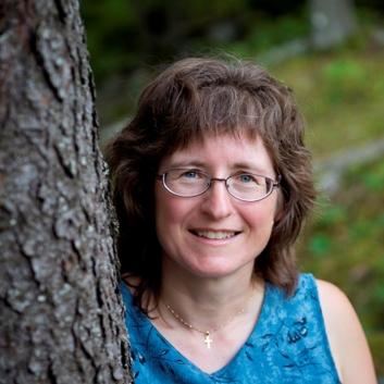 Janet Sketchley headshot 350x350