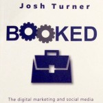 Summary – Booked by Josh Turner