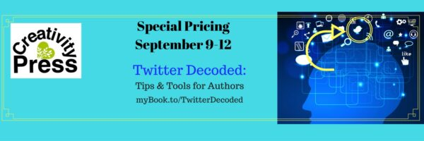 special-pricing