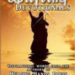 Uplifting Devotionals Book III