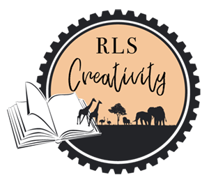RLS-creativity-logo-web