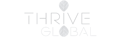 thrive-Logo