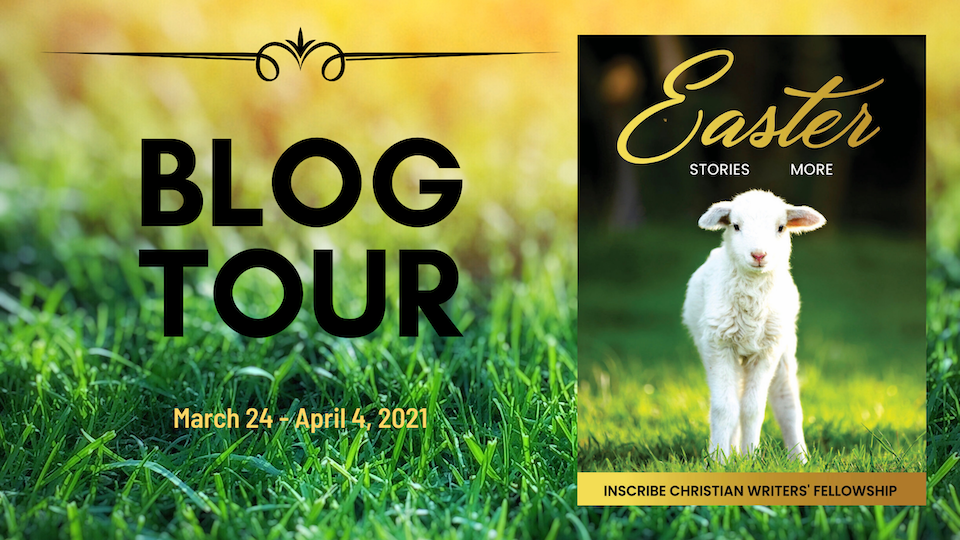 Easter: Stories & More Blog Tour
